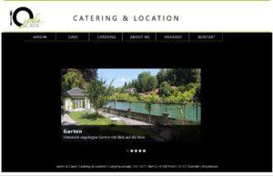 jardin-et-cave-home