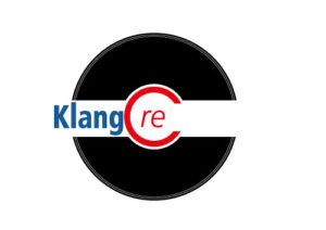 Klangrecord